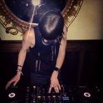 BERGIE DJ